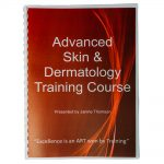 Dermatology Training Course