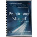 Practitioner Manual